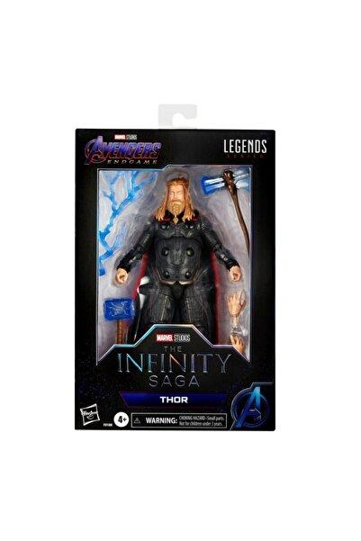 MARVEL Legends Infinity Saga Thor