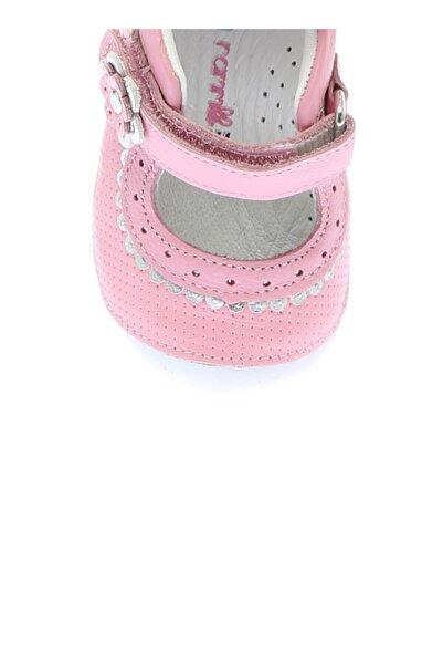 Mammaramma Pembe Günlük Ayakkabı