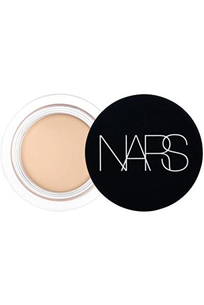 Nars Soft Matte Complete Concealer - Custard