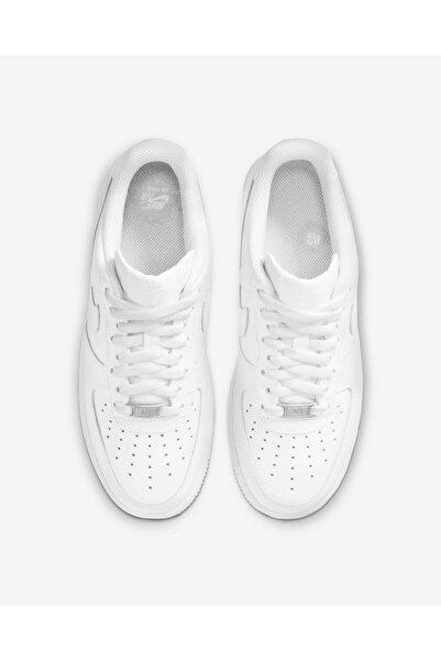 "Nike Air Force 1 ""07 Spor Ayakkabı Dd8959-100"