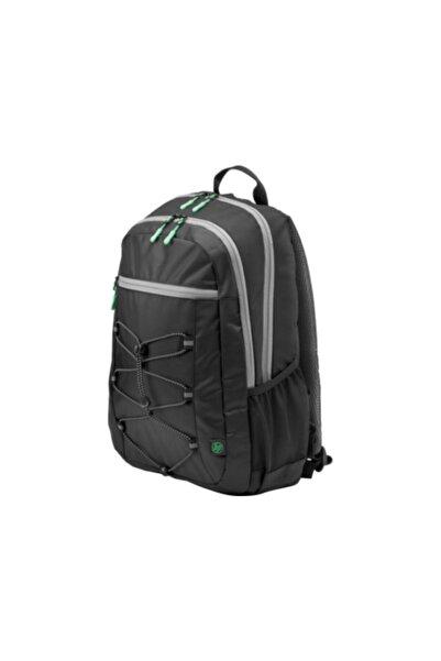 HP Active Backpack 15.6 Çanta