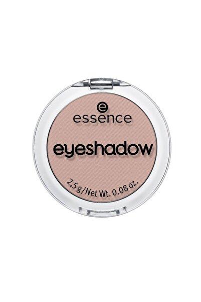 Essence Eyeshadow Göz Farı 14 Delist