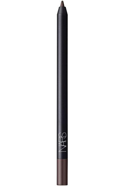 Nars Longwear Eyeliner - Last Frontier