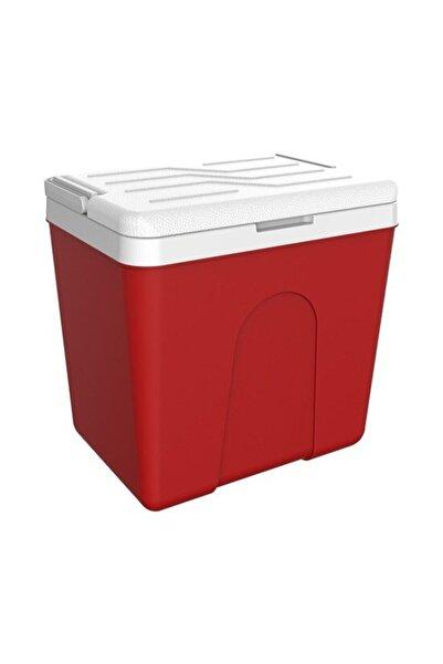 KALE 25 Litre Oto Termos-ıce Box