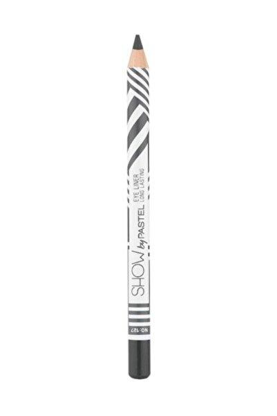 Pastel Eyeliner - Show By Long Lasting Eyeliner No 127 8690644009273