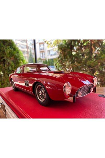 Ferrari Vip 410 Superamerica Scaglietti