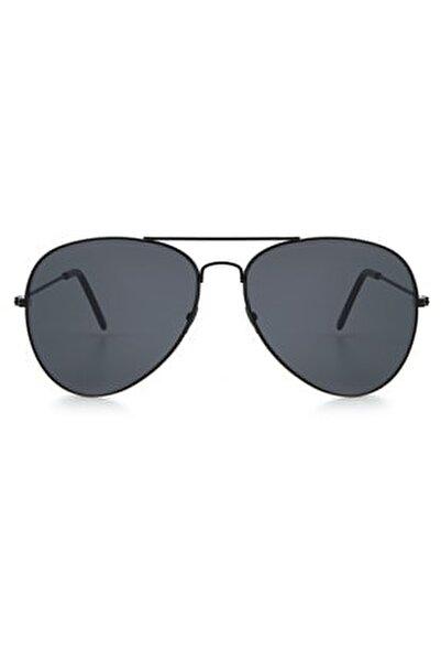 Unisex Güneş Gözlüğü Apss011901