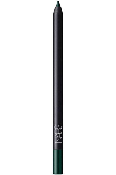 Nars Longwear Eyeliner - Grafton Street
