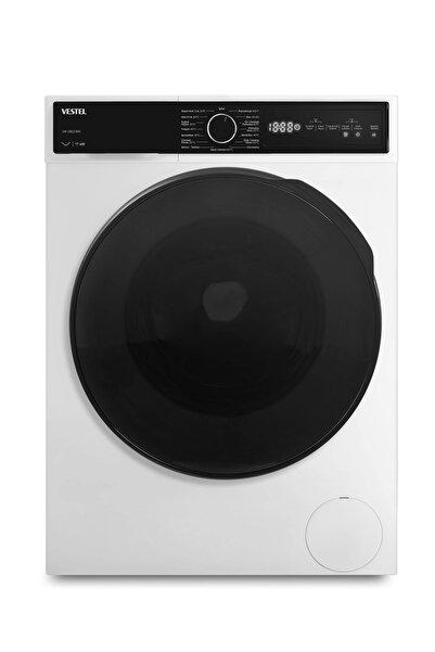 Vestel CMI 128222 WIFI 12 Kg 1200 Devir Çamaşır Makinesi