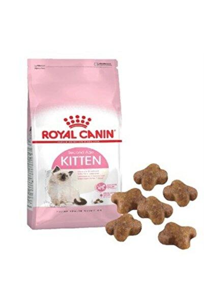 Royal Canin Kitten 500 gr