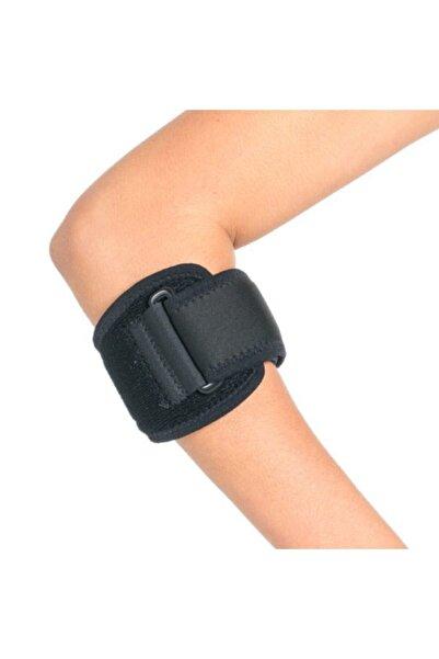 Sevamed Elbow Strap Epikondilit Bandı