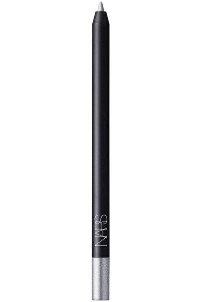 Nars Longwear Eyeliner The Strip