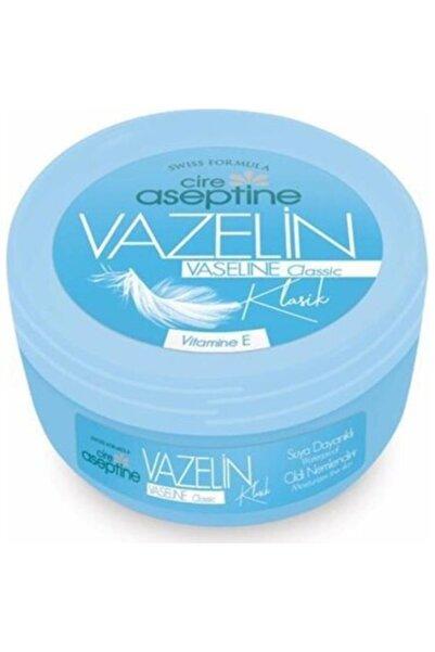 CIRE ASEPTINE Vazelin Klasik 150 ml Vitamin E