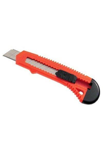 Firstmaster Maket Bıçağı Plastik Falçata 18mm
