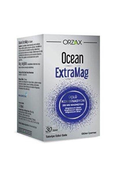 Extramag 30 Tablet