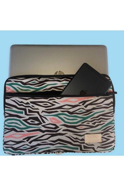 GoReal Animal K.laptop Çanta