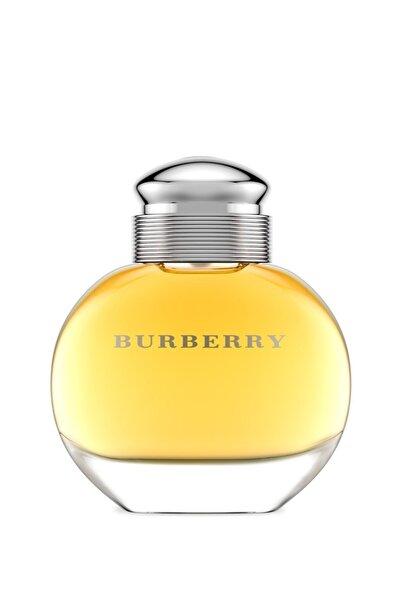 BURBERRY Classic Edp 50 ml Kadın Parfüm  7016744500020