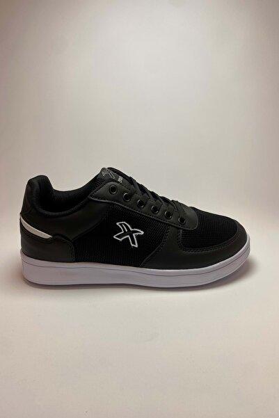 Venuma 311 Erkek Spor Ayakkabı - - Siyah - 42
