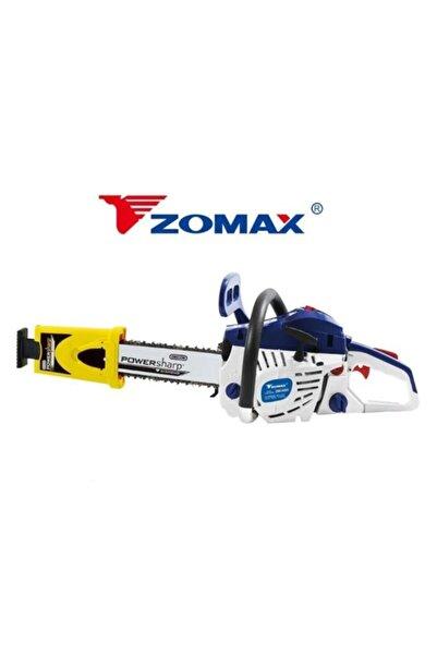 Zomax Zmc4003 Powersharp Motorlu Testere