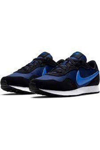 Nike Md Valiant Spor Ayakkabı Cn8558-412