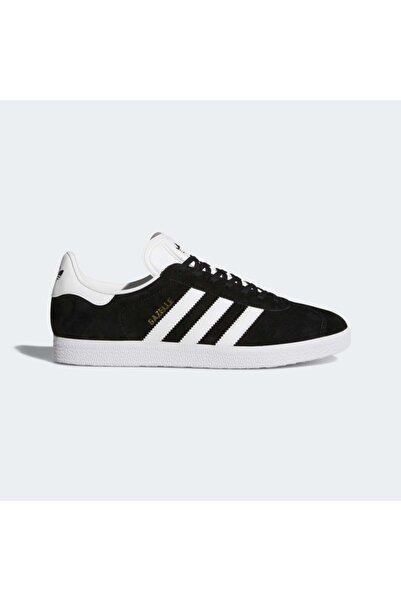 adidas Gazelle Siyah Spor Ayakkabı (bb5476)
