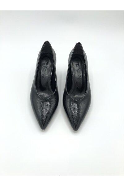 PUNTO Topuklu Ayakkbı