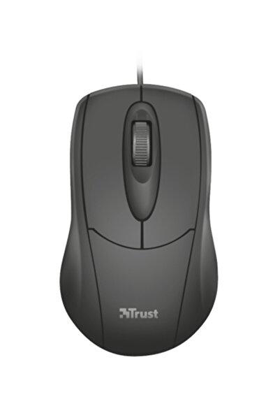 Trust Ziva 21947 Optical Kablolu Mouse