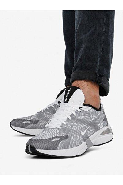 Nike Ghoswift Spor Ayakkabı Bq5108-007