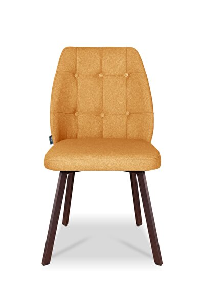 Olimpik Cloud Yemek Mutfak Sandalyesi 2 Adet