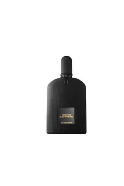 Black Orchid Tom Ford Kadın Edt 50 ml