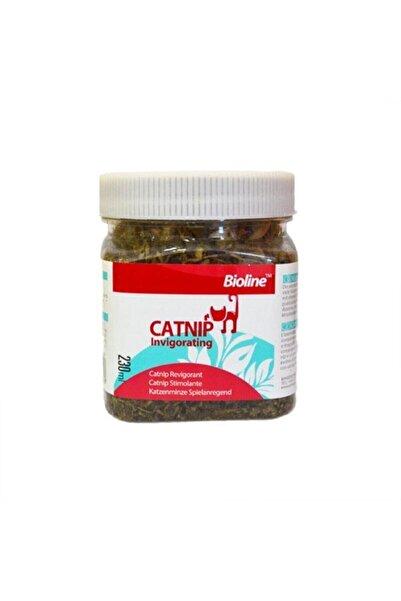 Bioline Kedi Otu 230 ml