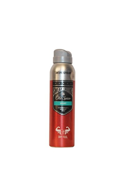 Old Spice Sport Deodorant Sprey 150 ml