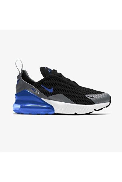 Nike Nıke Aır Max 270 (ps) Çocuk Spor Ayakkabı Ao2372-029