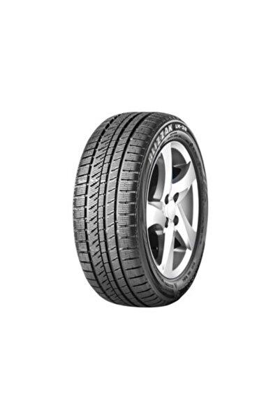 Bridgestone 195/55r16 87h Kış Lastiği (üretim Yılı: 2014)