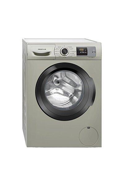 Profilo Cmj1018xtr C Enerji Sınıfı 8 Kg 1000 Devir Çamaşır Makinesi