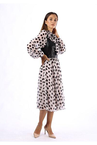 Favori Kadın Elbise