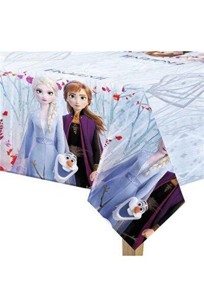 Frozen Masa Örtüsü 120*180