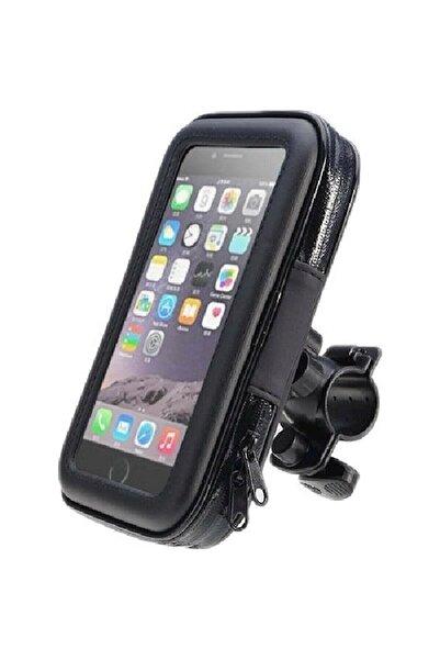 Aben Motorsiklet - Bisiklet Telefon Tutucusu