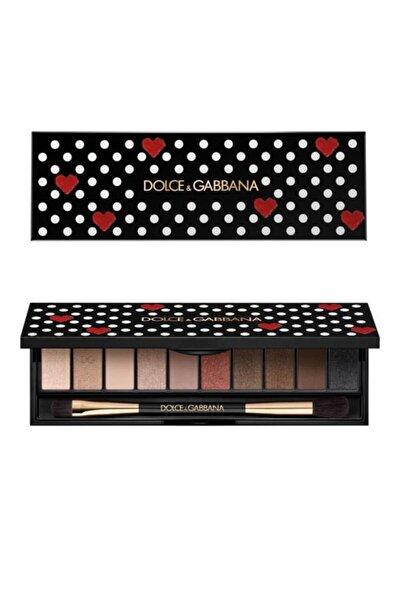 Dolce Gabbana Eye Dots Far Paleti