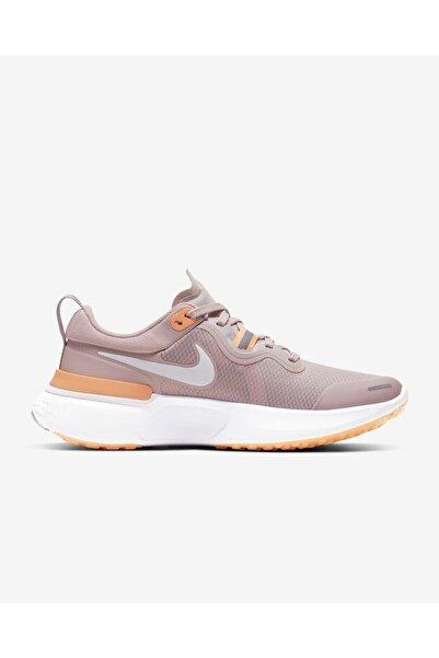 Nike Cw1778-602 React Mıler Yürüyüş Koşu Cw1778-602