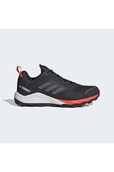 adidas Terrex Agravıc Tr Traıl Runnıng Shoes Fz3266