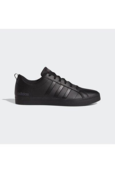 adidas B44869 Vs Pace Erkek Spor Ayakkabı