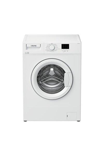 Altus Al 6103 L 6kg Çamaşır Makinesi