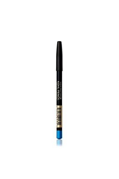 Max Factor Kohl Pencil Göz Kalemi