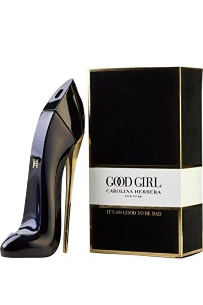 Carolina Herrera Good Girl Edp 80 Ml Kadın Parfümü