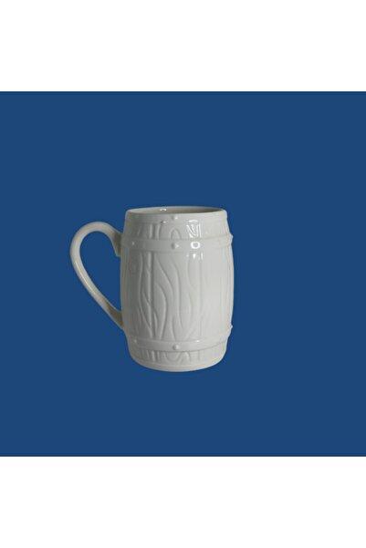AROW Premium Porselen Kupa