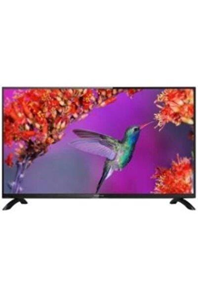 Profilo 42pa300e 107 Ekran Led Tv