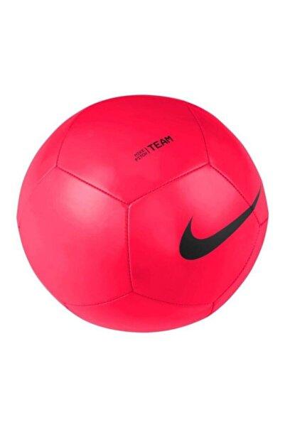 Nike Dh9796-635 Nk Pıtch Team - Sp21 Top