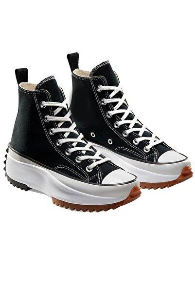 Art's Run Star Unisex Canvas Sneaker Ayakkabı