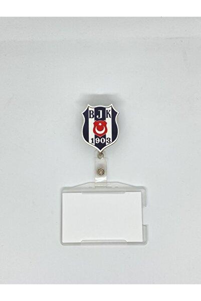 yoyo Beşiktaş Temalı Kartlık